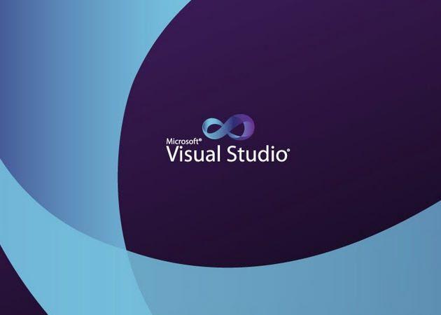 Visual Studio 11 Beta disponible 32