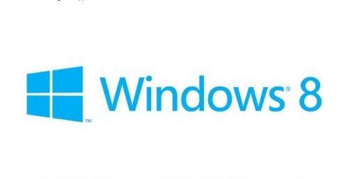 Windows 8 x86 y ARM verán la luz en octubre, 3 años después de Windows 7 28
