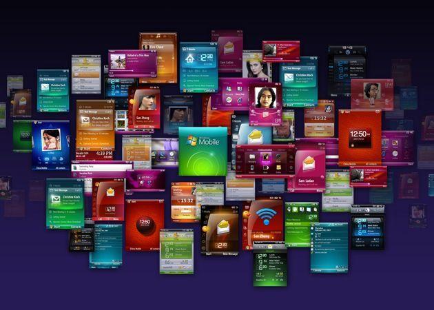 Windows Mobile Marketplace desaparecerá en mayo