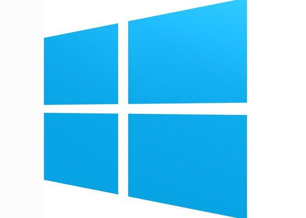 Windows 8 estará preparado en verano, se lanzará en octubre 31