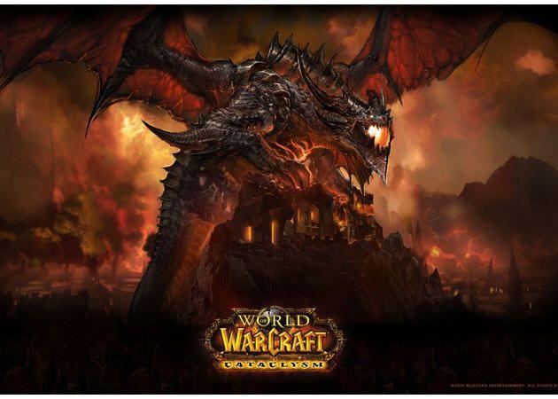 Blizzard Entertainment despide a 600 empleados