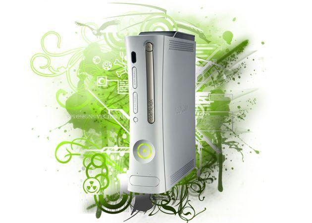 xbox 360 1 La próxima Xbox no tendrá unidad óptica