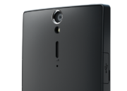 xperia s black back camera android smartphone 940x529 180x129 Sony XPERIA S: precio, características y especificaciones