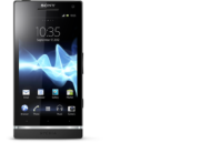 xperia-s-black-front-android-smartphone-620x440