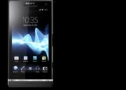 xperia s black front android smartphone 620x440 180x129 Sony XPERIA S: precio, características y especificaciones