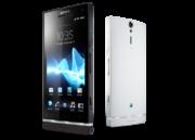 Sony XPERIA S: precio, características y especificaciones 48