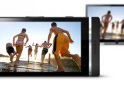 xperia s message android hd 180x129 Sony XPERIA S: precio, características y especificaciones