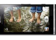 Sony XPERIA S: precio, características y especificaciones 43