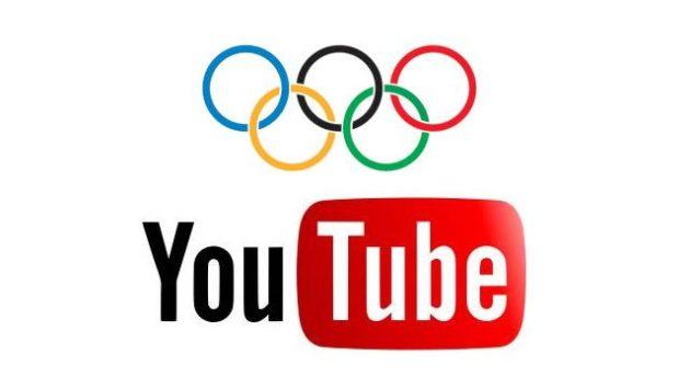 youtube_olimpico