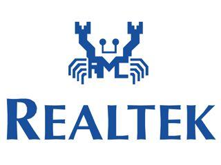 realtek high definition audio driver