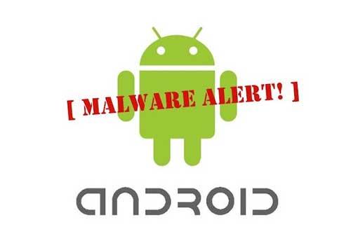 Se detecta el primer malware Bootkit para Android: DKFBootKit 28