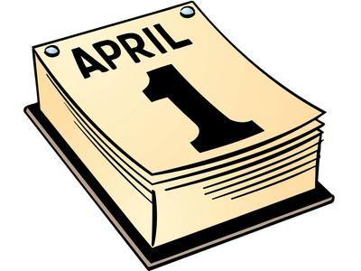 Las mejores bromas de April Fools Day 2012 29