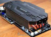 GIGABYTE prepara la superGPU GTX 680 SuperOverclock WindForce 5X 36