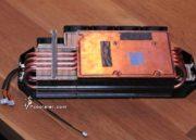 GIGABYTE prepara la superGPU GTX 680 SuperOverclock WindForce 5X 32