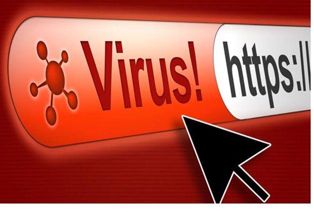 Google alerta a 20.000 sitios webs potencialmente vulnerables 31