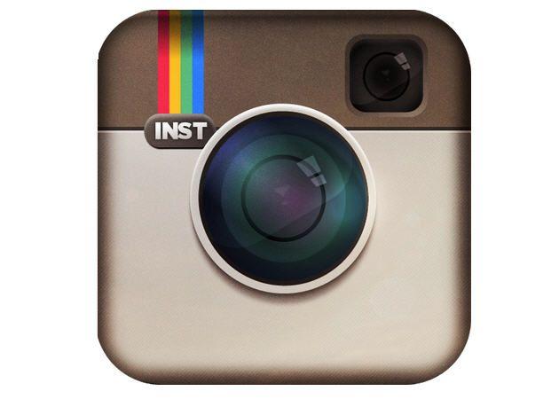 Instagram llega a los 50 millones de usuarios