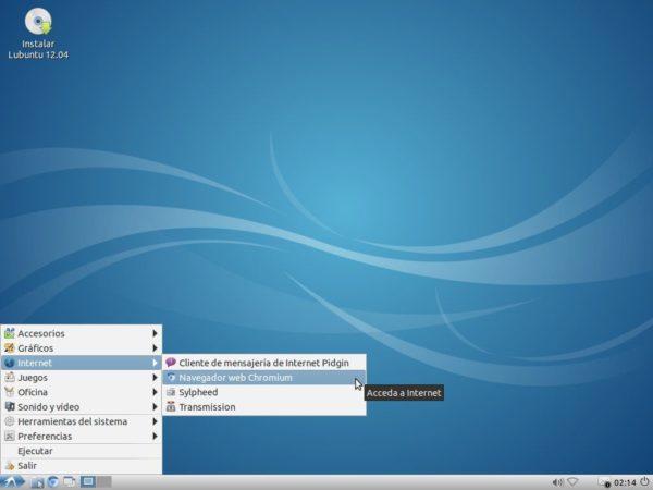 Lubuntu1204
