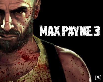 Tráiler de Max Payne 3 que detalla el modo Bullet Time 29