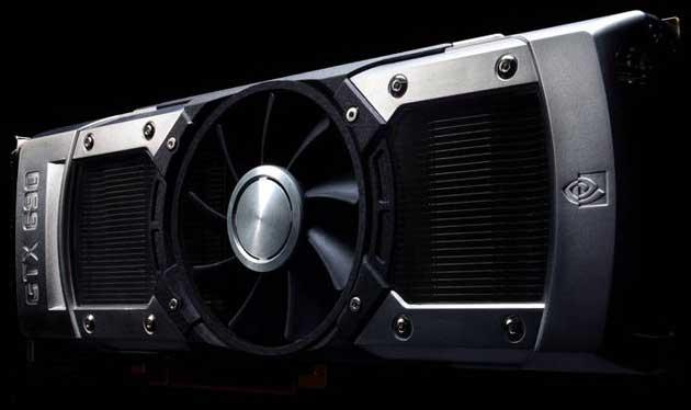 NVIDIA GTX 690, la gráfica más potente y cara del mercado 33