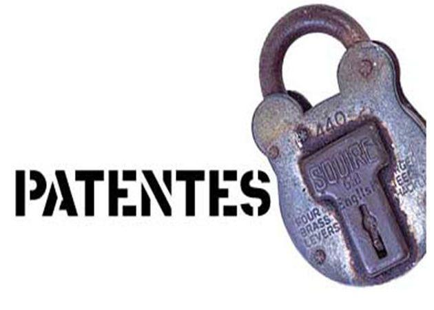 Microsoft huye de Alemania ¿dónde nos lleva la guerra de patentes? 36