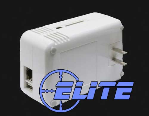Pwn Plug, auditor de redes portátil 31