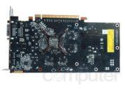 Análisis AMD Radeon HD 7700 40