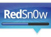 RedSn0w 0.9.10b7, nueva versión de la herramienta para jailbreak en iOS