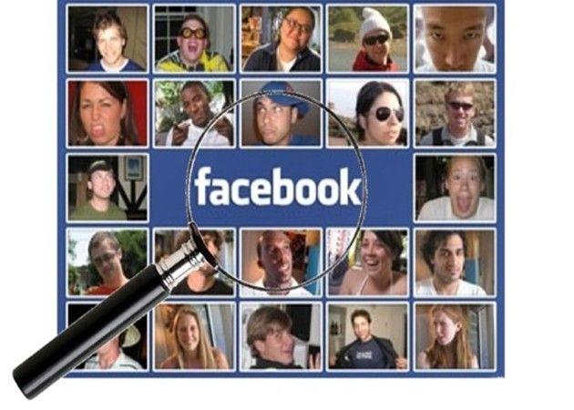 Interior crea unidad policial para vigilancia de redes sociales