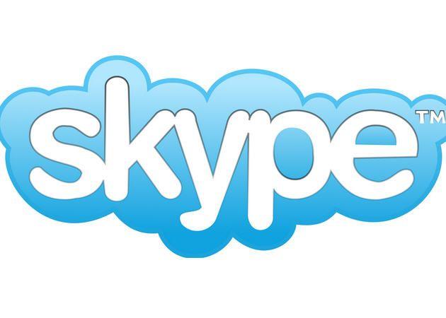 Skype bate récord: 40 millones de usuarios al mismo tiempo