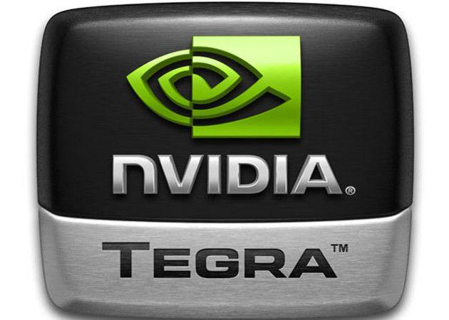 NVIDIA trabaja ya en el Tegra 4 31