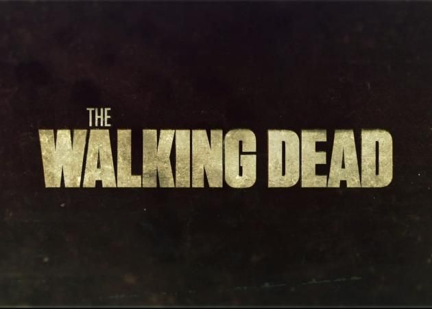 The Walking Dead llegará mañana a PlayStation Network