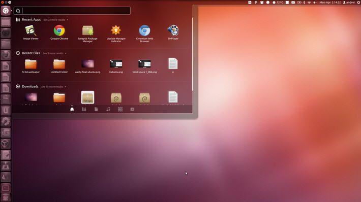 Canonical prepara el lanzamiento de Ubuntu 12.04 LTS 33