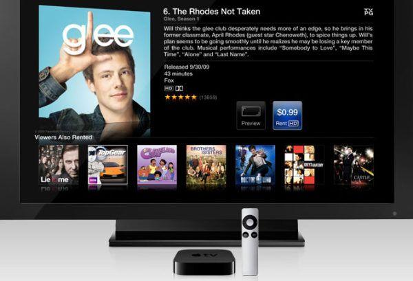 Apple TV 2012 29