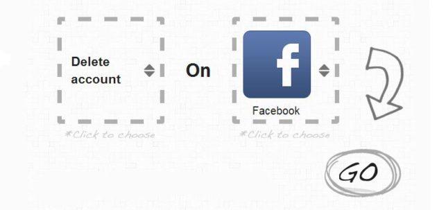 Configura y controla todas tus redes sociales con Bliss Control 31