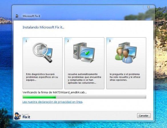 captura 585x450 Soluciona errores con los puertos USB gracias a Microsoft USB Fix It