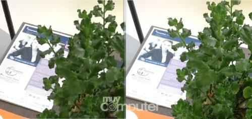 Comparativa iPad 2 vs nuevo iPad, cámara: fotos y vídeos 32