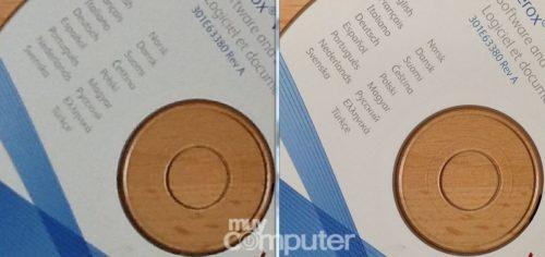 Comparativa iPad 2 vs nuevo iPad, cámara: fotos y vídeos 50