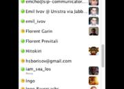 Llega Jitsi 1.0, otro Skype Open Source 37