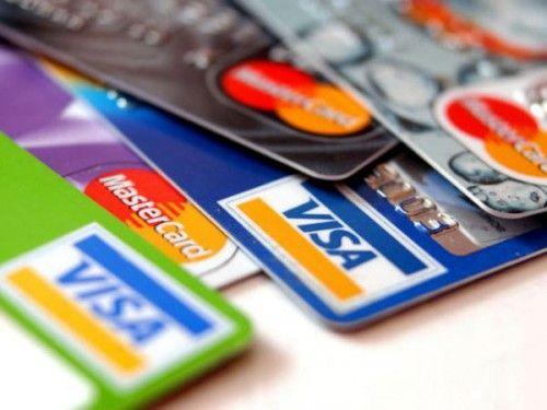 Se confirma la violación de seguridad de tarjetas VISA y MasterCard 28