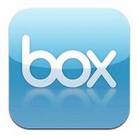 digital pub box net Comparativa de almacenamiento en la nube
