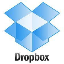 dropbox Comparativa de almacenamiento en la nube