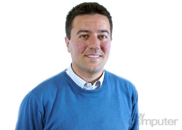 Huawei apuesta fuerte en España en 2012: novedades y futuro 30