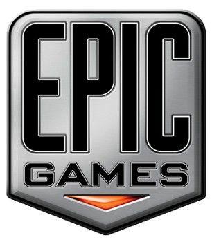 Epic Games está trabajando en un juego exclusivo para PC 30