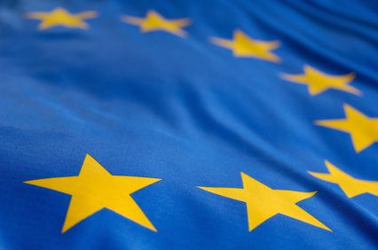 Tener o utilizar programas de hacking será delito en Europa 30