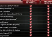 Análisis AMD Radeon HD 7700 48