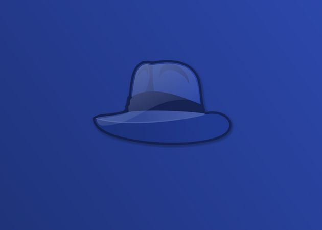Fedora 17 Beta disponible