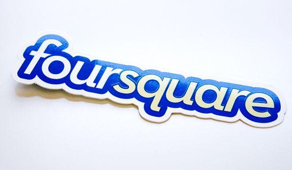 Foursquare presume de sus 20 millones de usuarios 28