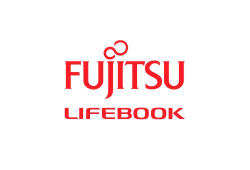 fujitsu_lifebook_logo