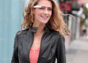 Google confirma 'Project Glass', o el mundo en realidad aumentada 30
