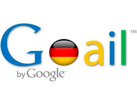 Google compra la marca Gmail en Alemania 28
